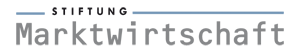 Logo der Stiftung Marktwirtschaft